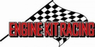 enginekitracing